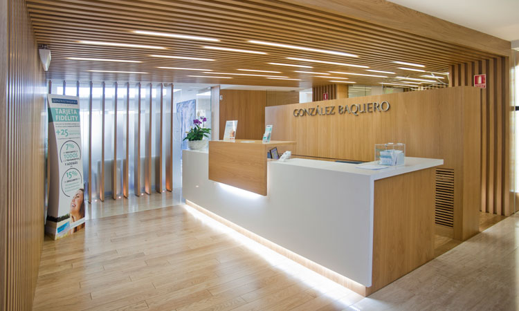 En busca de la mejor clínica dental en Madrid