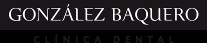Clínica dental González Baquero