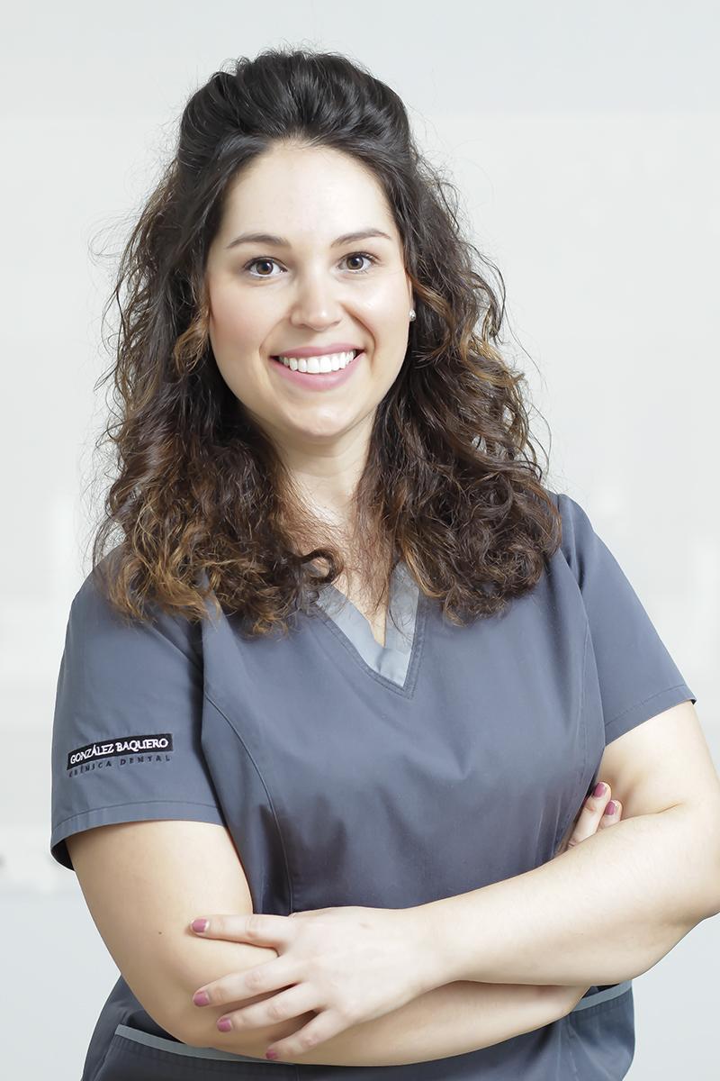 Beatriz Roso