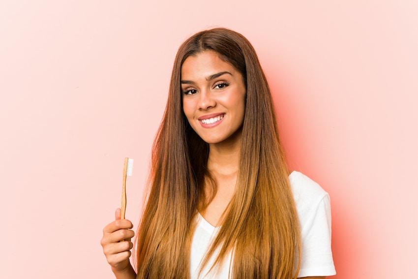 ¿Cómo elegir la pasta de dientes más adecuada a tu salud bucal?