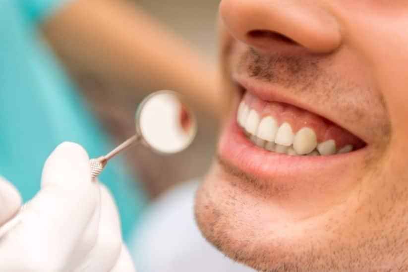 Diferencia entre dentista y ortodoncista