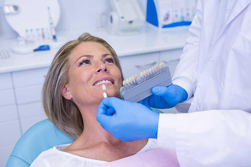 clinica-dental-blanqueamiento-dental