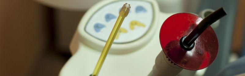 Las nuevas tecnologías aplicadas a la endodoncia