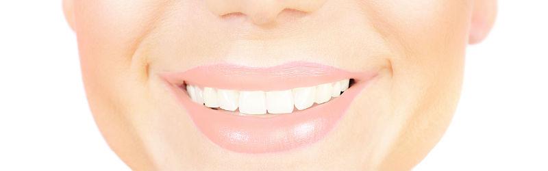 Tratamientos dentales combinados: Carillas + Blanqueamiento Dental en Madrid