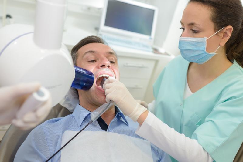 Limpieza dental, ¿Cada cuánto se recomienda hacerla?