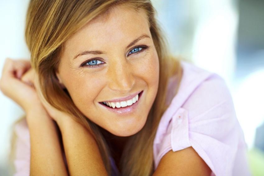 La limpieza dental por ultrasonidos