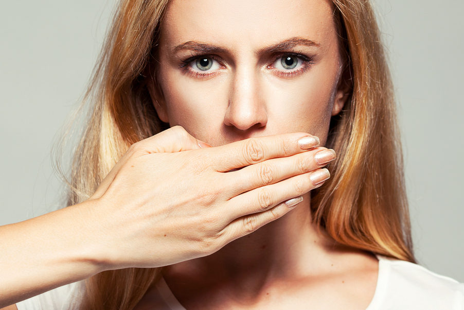 ¿Cómo evitar los implantes cuando eres adolescente?