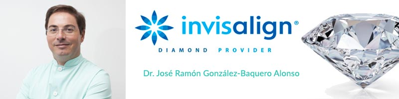 invisalign-diamond-provider-madrid