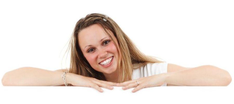 Para qué sirven las carillas dentales
