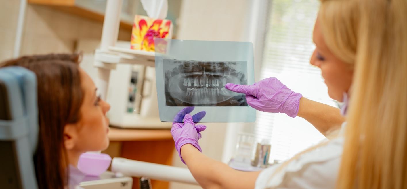 Odontofobia, qué es y cómo superarla