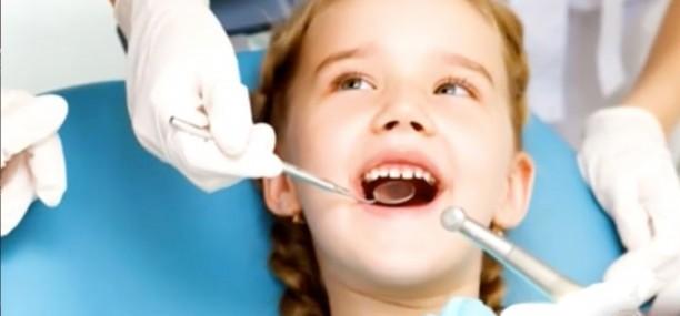 Consejos para poner en marcha la salud dental de los niños