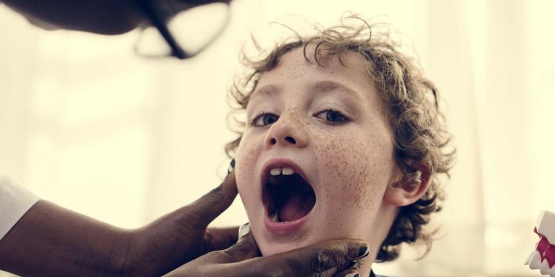 Ortodoncia interceptiva, ¿cuándo es necesaria?