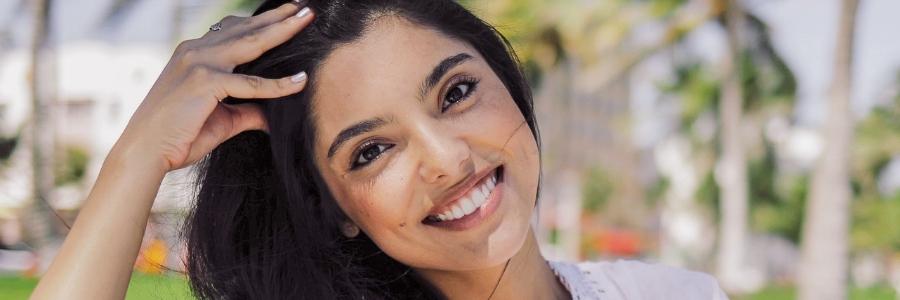 Los tratamientos de estética dental